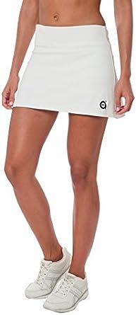a40grados Sport & Style Fussion Falda, Mujer: Amazon.es: Ropa y ...