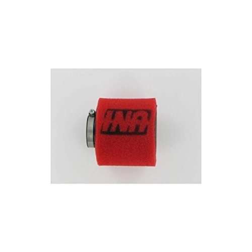 uni Two Stage Pod Filter (Straight Mount / 1