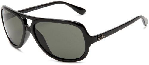 14fb50324da Ray Ban Aviator RB4162 Sunglasses - Buy Online in UAE.