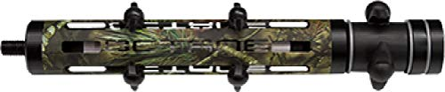 Octane Hunter Max Country Stabilizer, 7