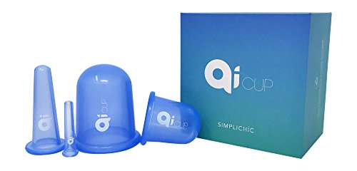 Cellulite Anti Aging Myofascial Stimulator Instructions product image