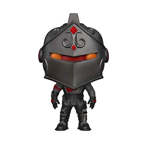 Funko Pop Fortnite-Black Knight
