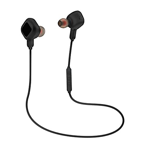 90848f5942e Amazon.com: Bluetooth Headphones sportop Wireless Sports Earphones in Ear  Wireless Earbuds 4.1,Best Wireless Sports Earphones w/Mic for Gym Running  Workout ...