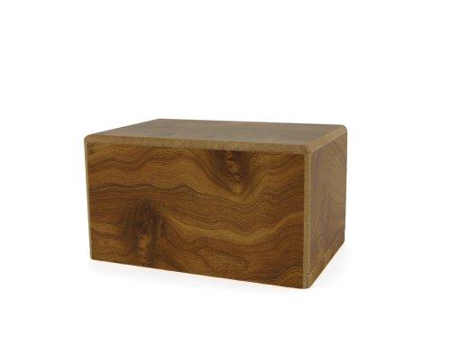 Box Pet Urn - 7