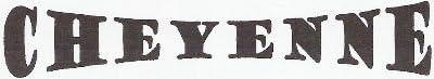 Cheyenne tank rucksack magnetic kit bag 402 nylon
