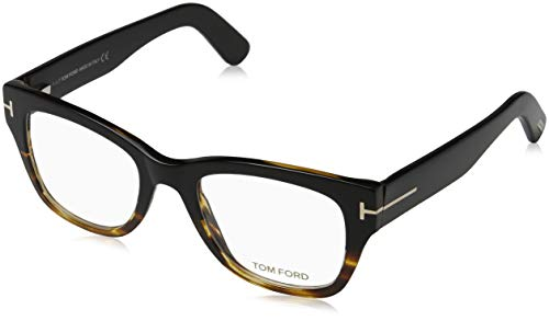 Eyeglasses Tom Ford TF 5379 FT5379 005 ()