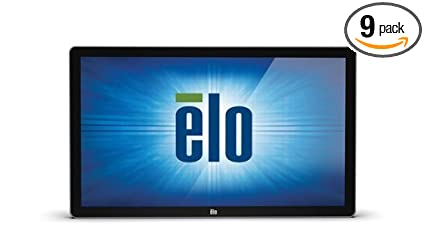 ELO PROJECTED CAPACITIVE DRIVER DOWNLOAD FREE