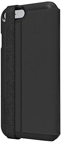 iPhone 6S Case, Incipio Watson Wallet Case  Wallet Folio Cov