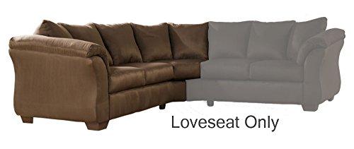 Amazoncom Ashley Furniture Signature Design Darcy Contemporary