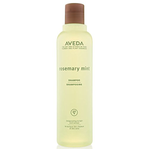 Aveda Rosemary Mint Shampoo 8.50 oz