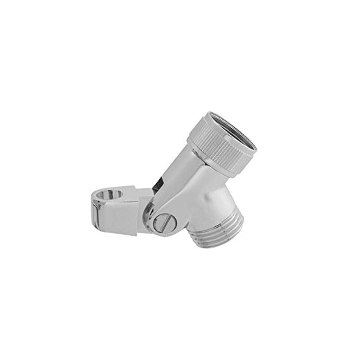 JACLO 8013-PCH Brass Swivel Base For Pin Mount