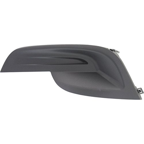 2014 altima bumper cover - 5
