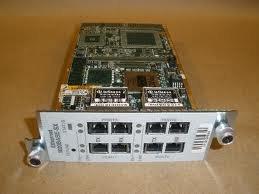 PB-4GE-SX Juniper 4-port Gigabit Ethernet Physical Interface Card PB-4GE-SX by Juniper Networks