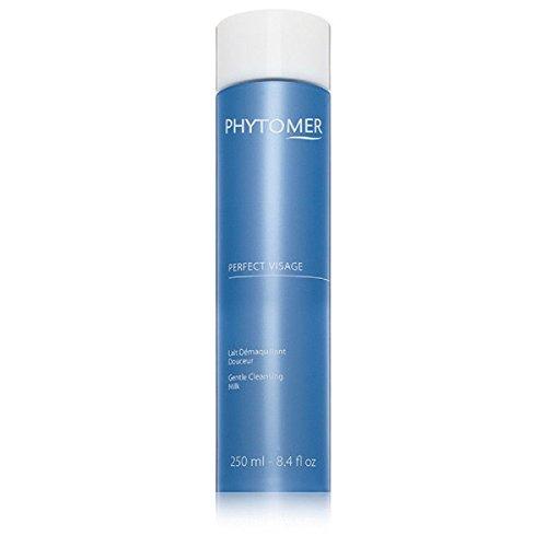 PHYTOMER Perfect Visage Gentle Cleansing Milk – 8.4 fl oz