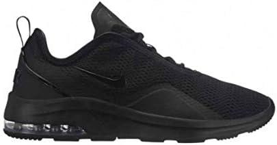NIKE Air MAX Motion 2, Zapatillas de Running Hombre: Amazon.es: Zapatos y complementos
