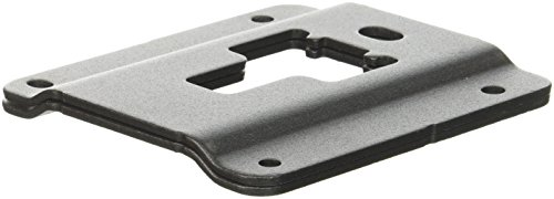 Genuine Ford FL3Z-9928408-AB Bed Load Hook Reinforcement Panel