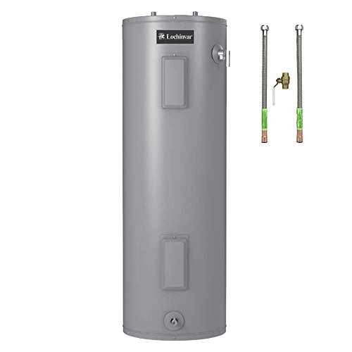 electric 50 gallon water heater - 6