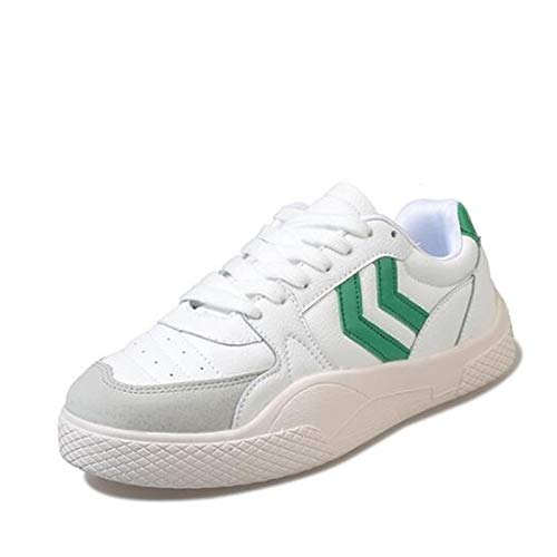 9c99900f Zapatos para mujer : Zapatos baratos: zapatos de mujer ,, hombres -  Fastylike ZHZNVX Zapatos de Mujer PU (Poliuretano) Zapatillas de Deporte ...