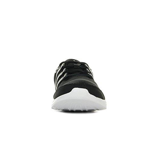adidas Runner Noir Sneakers Lite WoMen W rqwpr5CO