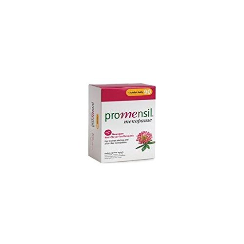 promensil-formerly-novogen-promensil-original-90s-90tabs-2-pack