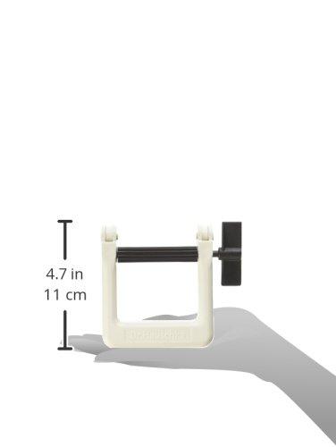 Tube Wringer 202 Light Duty by Gill Manufacturing by Tube Wringer