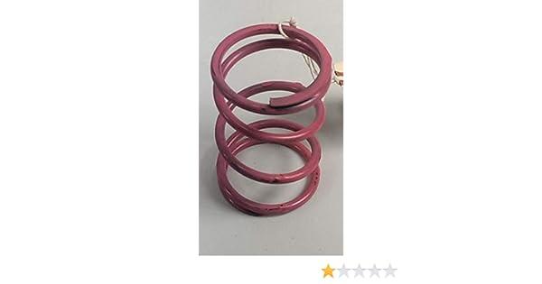 94C Spring Pink