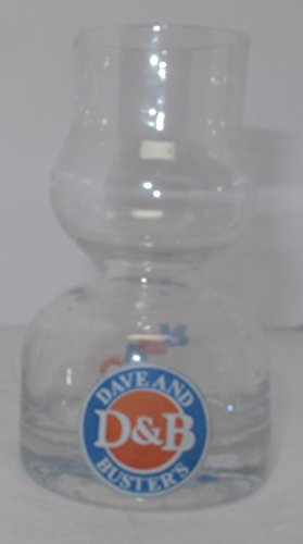 shot-glass-dave-and-busters