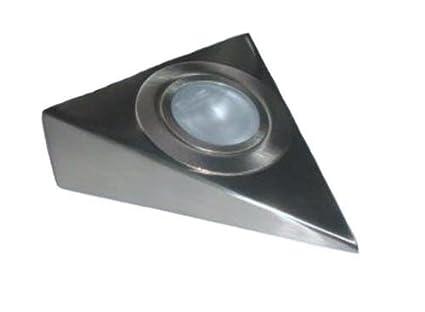 Kuche beleuchtung dreieck