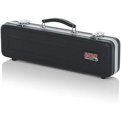 gator-cases-lightweight-molded-flute