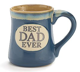 dad coffee mug - 8