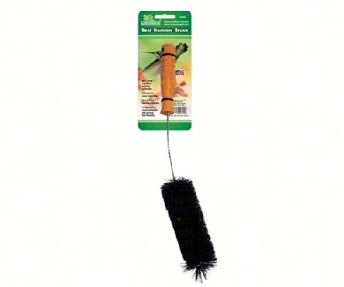 Best Hummer Brush (2 PACK Best Hummer Brush)