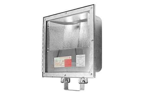 1000 Watt Mh Flood Light in US - 5