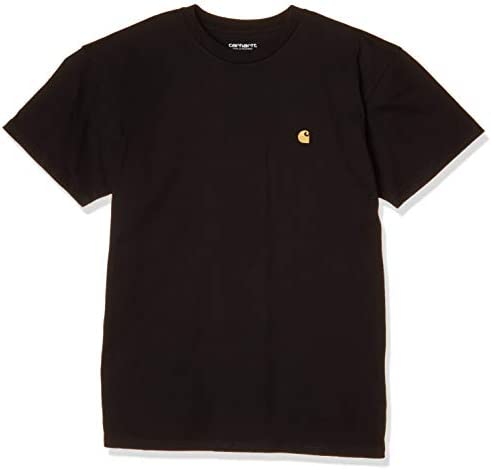 S/S CHASE T-SHIRT I026391-20S