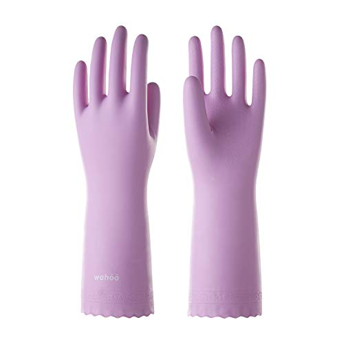Best Vinyl Gloves