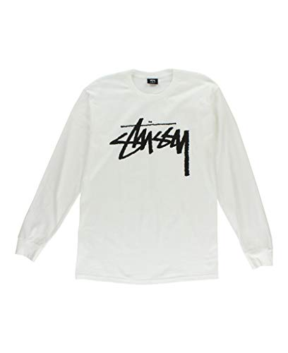 185695ac1cf Stussy  Find offers online and compare prices at Storemeister