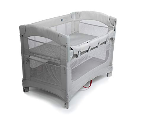 Arm's Reach Concepts Ideal 3 in 1 Co-Sleeper Bassinet