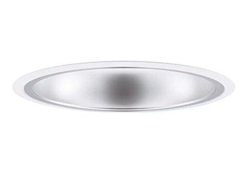パナソニック(Panasonic) ダウンライト LED DL550形 φ200 拡散 4000K NDN66816 B0757RY7LQ