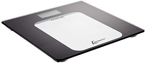 Balança Eletrônica Fitness, Lenoxx