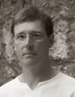 R. J. Dent