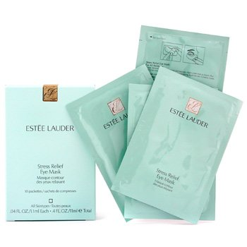 Estee Lauder Eye Mask - 9