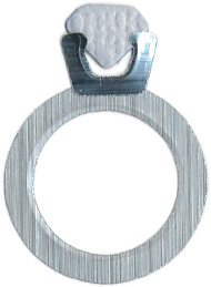 RS-0448 Ring