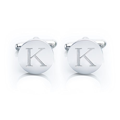 mens-18k-white-gold-plated-engraved-initial-cufflinks-with-gift-box-premium-quality-personalized-alp