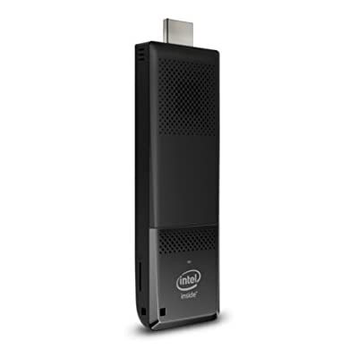 intel-compute-stick-cs125-computer