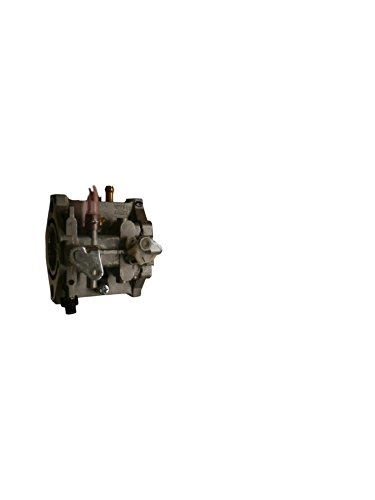 John Deere Carb w/gsks 180 185 260 265 F525 GT262 LX186 AM122605 M97274 M97275