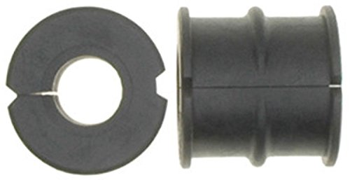 ACDelco 45G0749 Professional Front Suspension Stabilizer Bushing