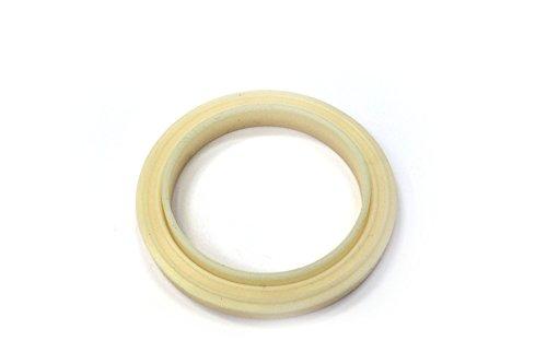 Breville Espresso Coffee Maker Gasket Seal Steam Ring : Breville BES860XL, BES870XL Grouphead Gasket - Import It All