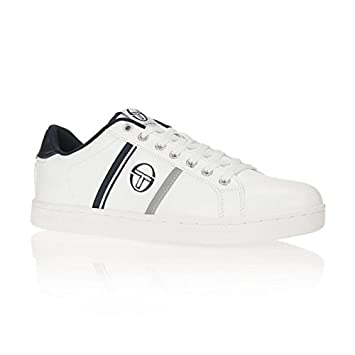 SERGIO TACCHINI Baskets Nizza Chaussures Homme Gp7hSH8Q3