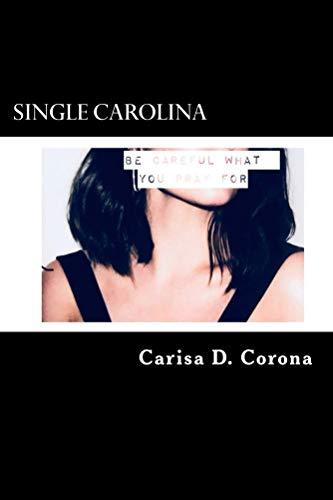 Single Carolina