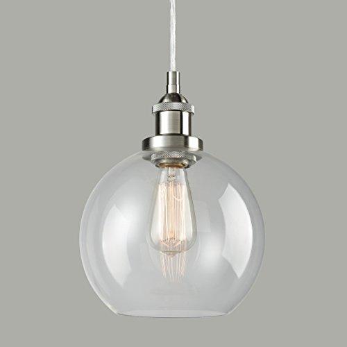 All Modern Pendant Lighting - 7