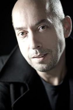 René Manzor